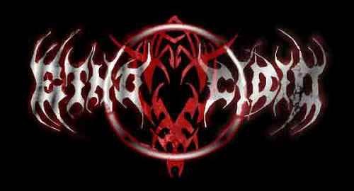 Etnocidio, Imagenes de Bandas de Metal & Rock Colombianas