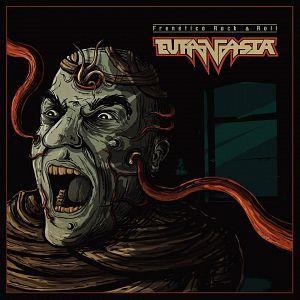 Eutanasia, Bandas de Frenetic Rock & Roll de Ocaña.
