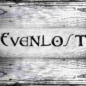 Evenlost, Bandas de Power Metal de Pereira.