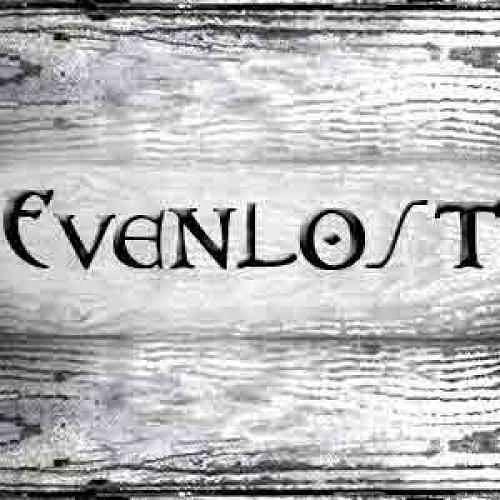 Evenlost, Imagenes de Bandas de Metal & Rock Colombianas