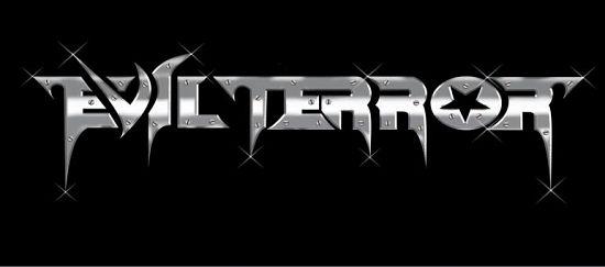 Evil Terror, Imagenes de Bandas de Metal & Rock Colombianas
