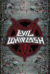 evilwhiplash Bandas de trashing heavy metal