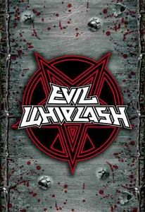 evilwhiplash Bandas de trashing heavy metal