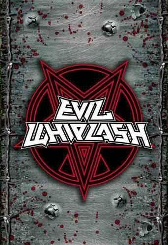 Evil Whiplash, Imagenes de Bandas de Metal & Rock Colombianas