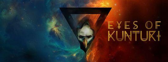 Eyes Of Kunturi, Imagenes de Bandas de Metal & Rock Colombianas