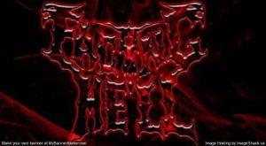 Facing Hell, Bandas de Death Metal de Pereira.