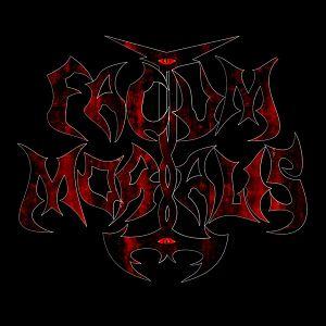 Factum Mortalis, Bandas de Thrash, Death Metal de Bogotá.