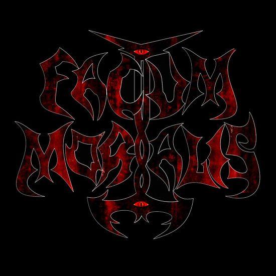 Factum Mortalis, Imagenes de Bandas de Metal & Rock Colombianas