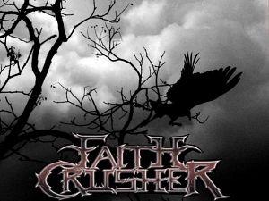 Faith Crusher, Bandas de Death Metal de Calarca.