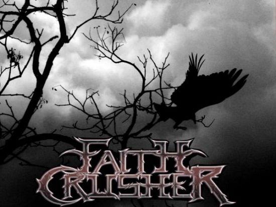 Faith Crusher, Imagenes de Bandas de Metal & Rock Colombianas