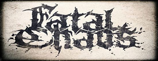 Fatal Chaos, Imagenes de Bandas de Metal & Rock Colombianas
