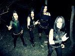 fedra Bandas de black metal