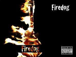 Firedog, Bandas de  de .