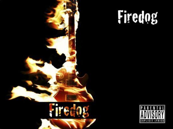 Firedog, Imagenes de Bandas de Metal & Rock Colombianas
