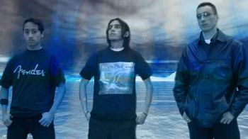 Fire Lineage, Bandas de Progressive Heavy Metal de   Bogota.