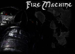 Fire Machine, Bandas de  de .