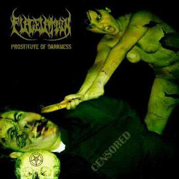Flagelation, Bandas de Death Metal de El Carmen De Viboral.
