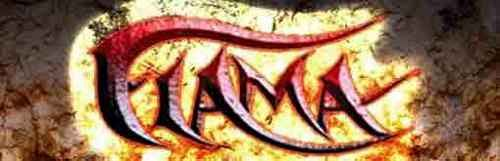 Flamaweb, Imagenes de Bandas de Metal & Rock Colombianas