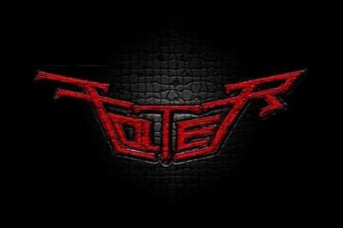Folter, Imagenes de Bandas de Metal & Rock Colombianas