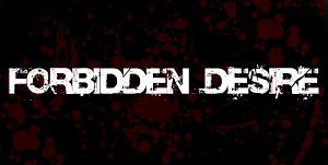 Forbidden Desire, Bandas de  de .