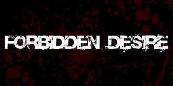 Forbidden Desire, Bandas de Hard Rock/metalcore de Bogota.