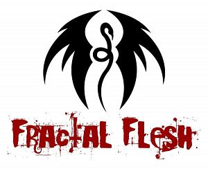 Fractal Flesh,  de .