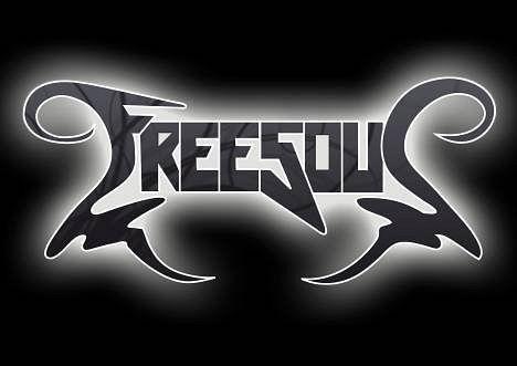 Freesoul, Imagenes de Bandas de Metal & Rock Colombianas