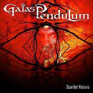 Gaias Pendulum, Imagenes de Bandas de Metal & Rock Colombianas