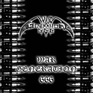 War Generation 666, Bandas de  de .