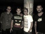 gp Bandas de punk rock
