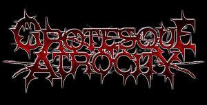 grotesqueatrocity Bandas Goticas