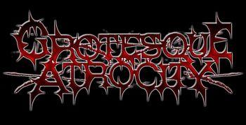 Grotesque Atrocity, Bandas de Brutal Death Metal de Armenia.