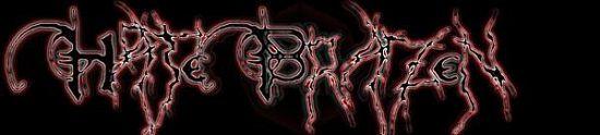 Hatebrazen, Imagenes de Bandas de Metal & Rock Colombianas