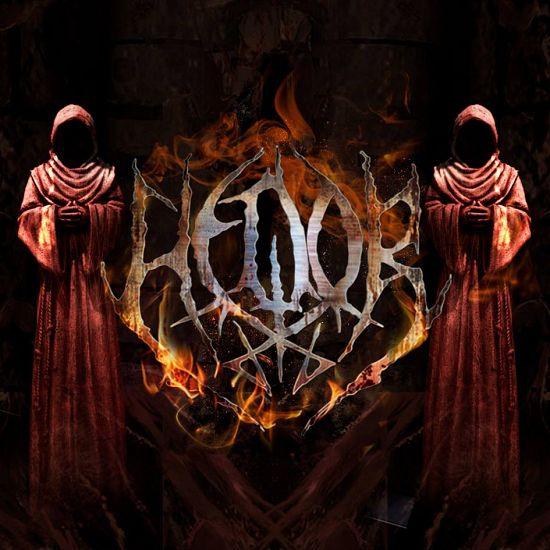 Hedor, Imagenes de Bandas de Metal & Rock Colombianas