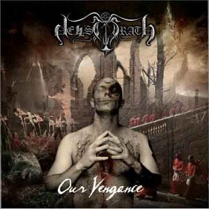 Hell S Wrath, Bandas de Thrash Black Metal de Tunja.