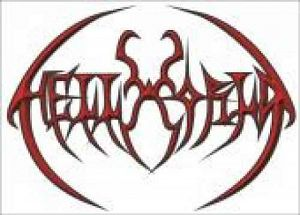 Hellworld, Bandas de  de .