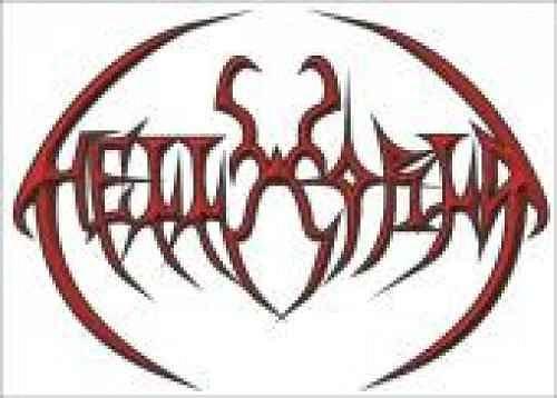 Hellworld, Imagenes de Bandas de Metal & Rock Colombianas