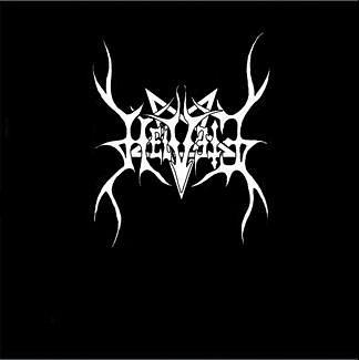 Helvete, Imagenes de Bandas de Metal & Rock Colombianas