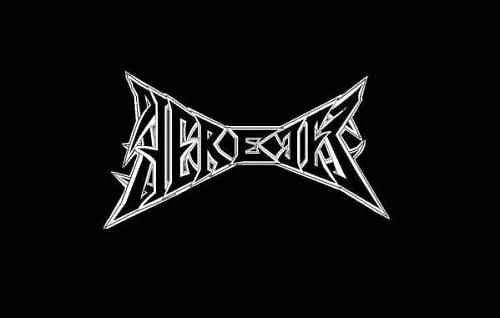 Herejes, Imagenes de Bandas de Metal & Rock Colombianas