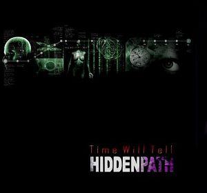 hiddenpath Bandas de progressive power metal