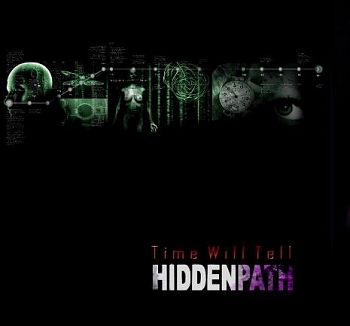 Hidden Path, Bandas de Progressive Power Metal de Bogota.