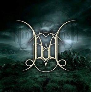 hidravenosa Bandas de Death Metal Melodico