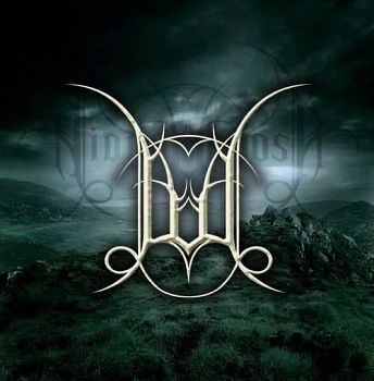 Hidravenosa, Bandas de Death Metal Melodico de Medellin.
