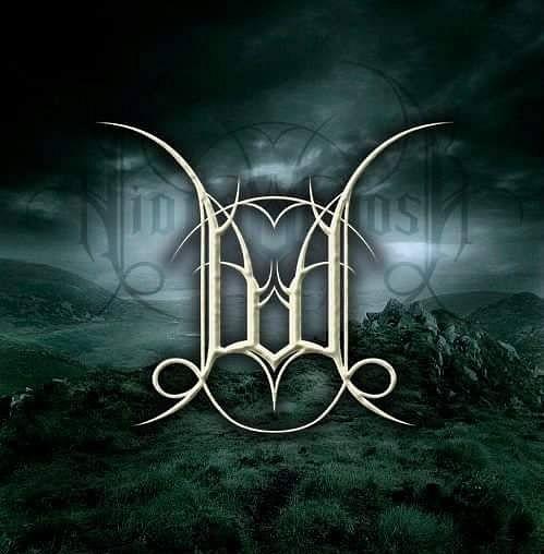 Hidravenosa, Imagenes de Bandas de Metal & Rock Colombianas