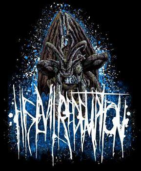 His Evil Redemption, Bandas de Death Metal de Pereira.