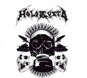 Holocausto, Bandas de Thrash Metal de Medellin.