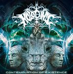 holocynic Bandas de Technical Melodic Death Metal