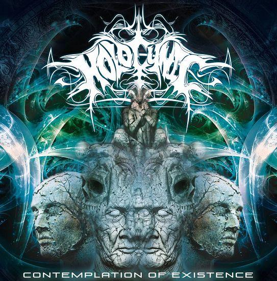 Holocynic, Imagenes de Bandas de Metal & Rock Colombianas