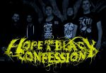 hopeforablackconfession Bandas de