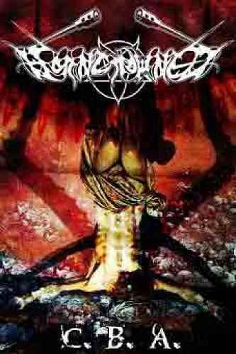 Horncrowned, Imagenes de Bandas de Metal & Rock Colombianas